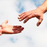 Millist abi sõpradele osutad?