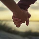 Milline suhe teeb Sind õnnelikuks?