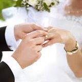 Sinu valmisolek abieluks?