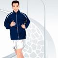 Milline seos on sinu riietumisstiili ja iseloomu vahel?