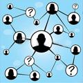 Mis eesmärgiga sobitad internetis tutvusi?