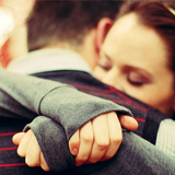 Mida tähendab Sinu jaoks ideaalne suhe?