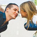 Mis muudab suhte tugevamaks?