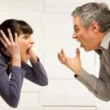 Mis võib suhted Sinuga rikkuda?